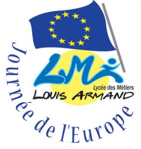 logo louis armand